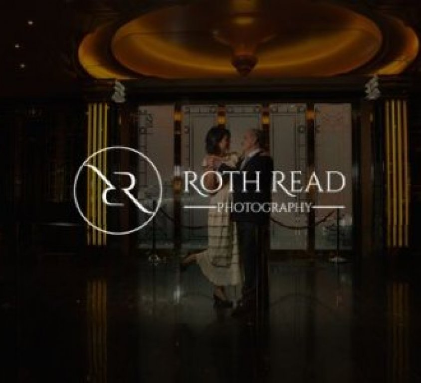 Roth Read Photography