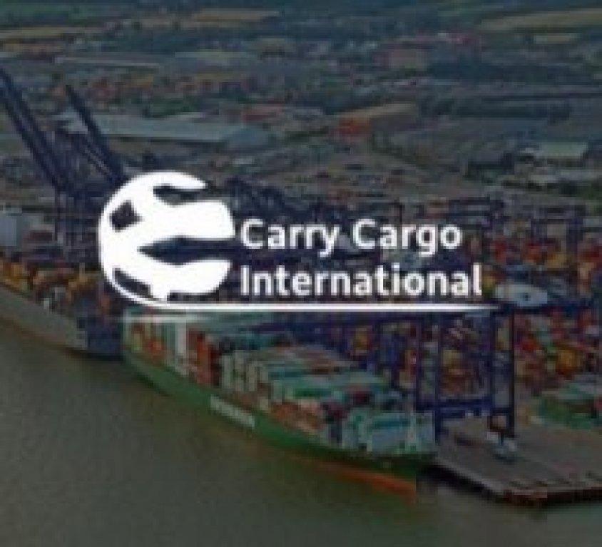Carry Cargo International