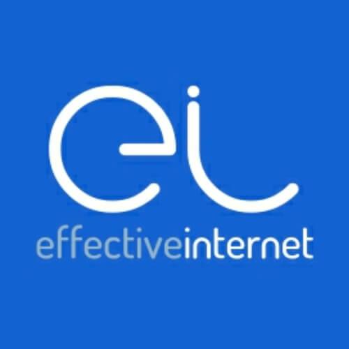 (c) Effective-internet.co.uk