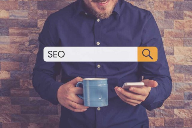 Three big SEO stories from June 2020 all businesses should read