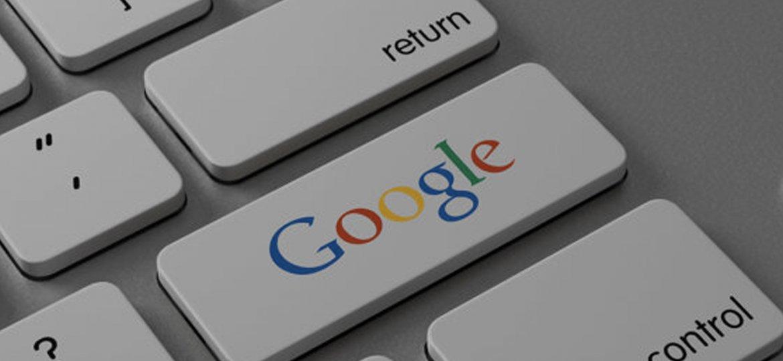 google-effective-internet-blog